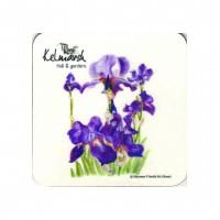 Coaster - Iris